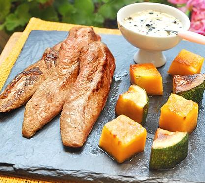 recette-plancha-canard